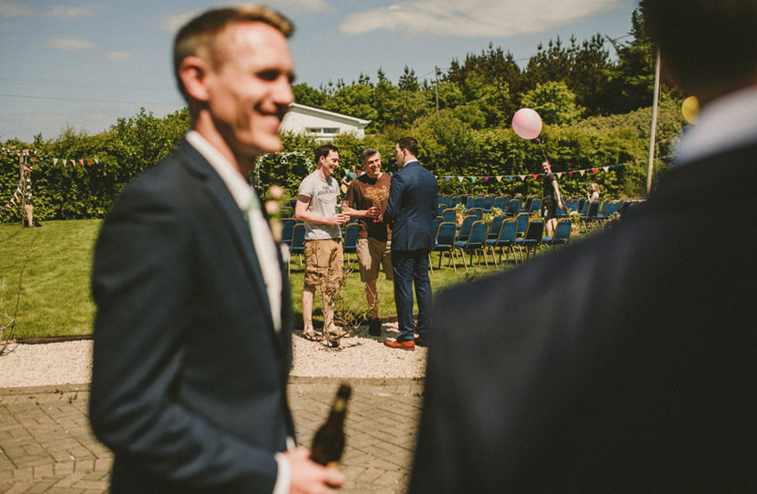 Donegal wedding photographers 011
