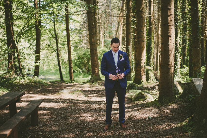 Donegal wedding photographers 012