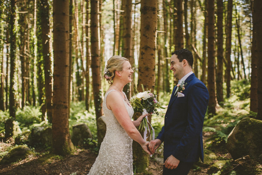 Donegal wedding photographers 014
