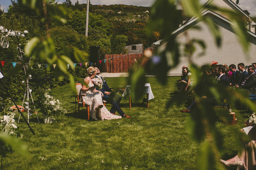 Donegal wedding photographers 027