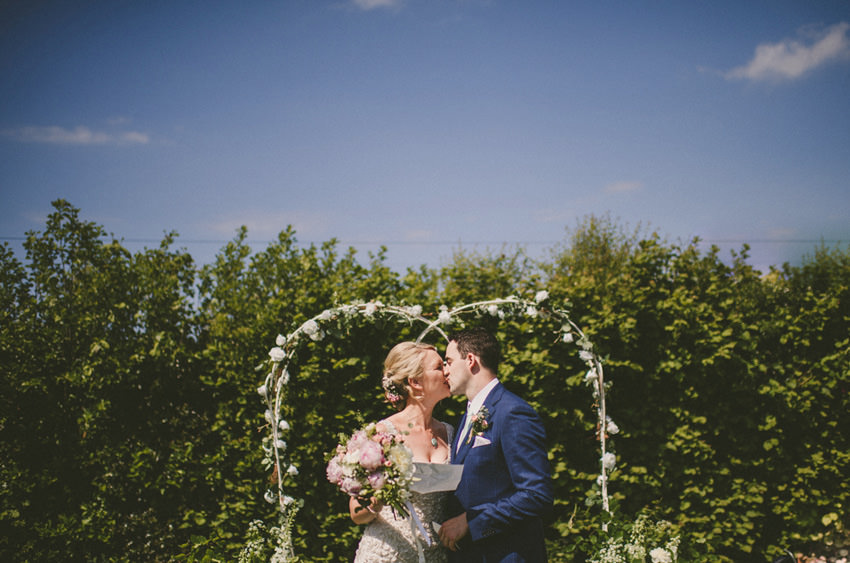 Donegal wedding photographers 028