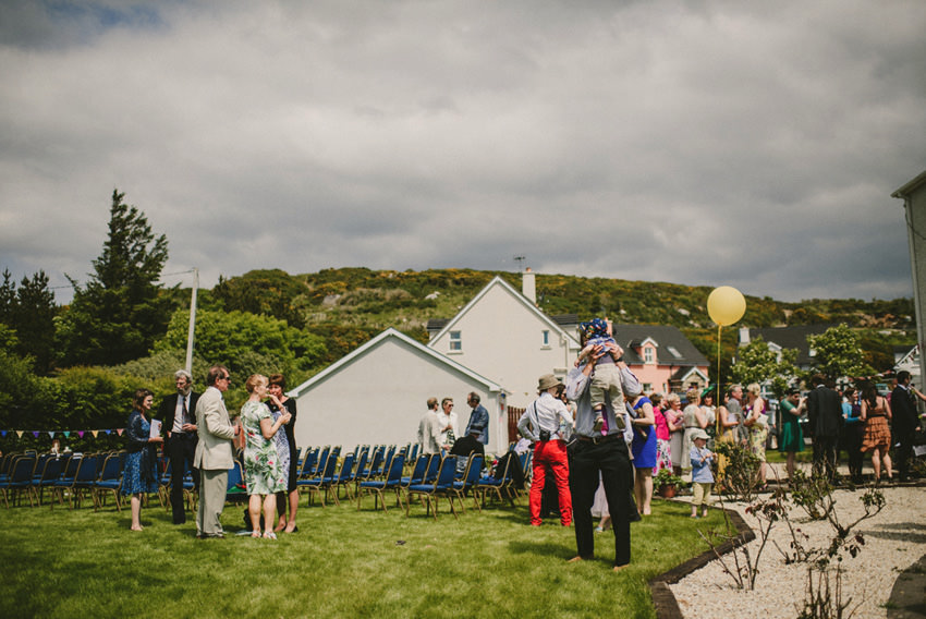 Donegal wedding photographers 031