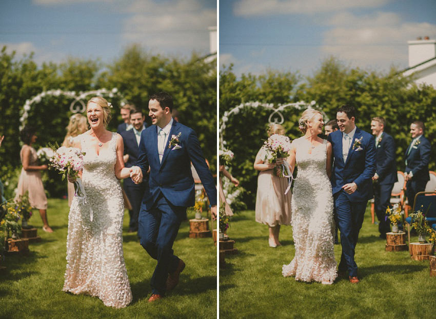 Donegal wedding photographers 032