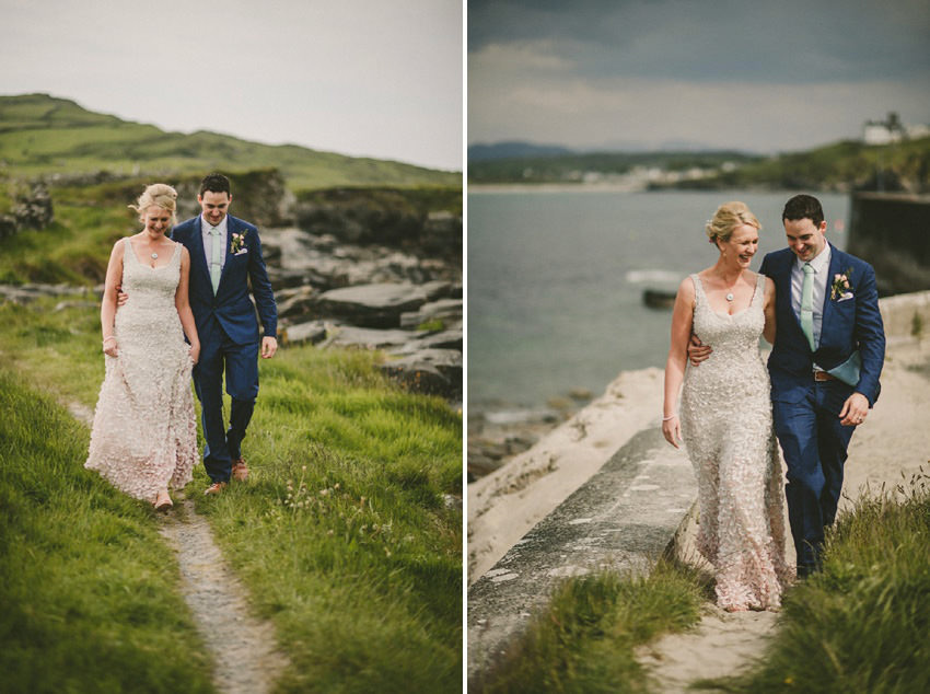 Donegal wedding photographers 041