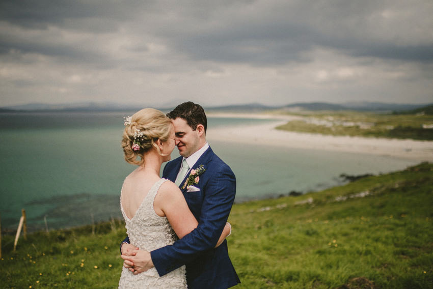 Donegal wedding photographers 045