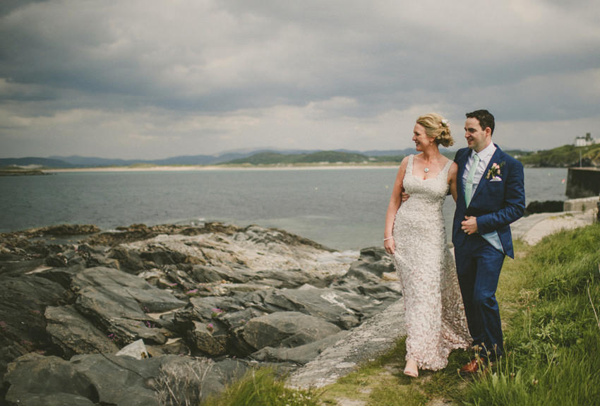 Donegal wedding photographers 046