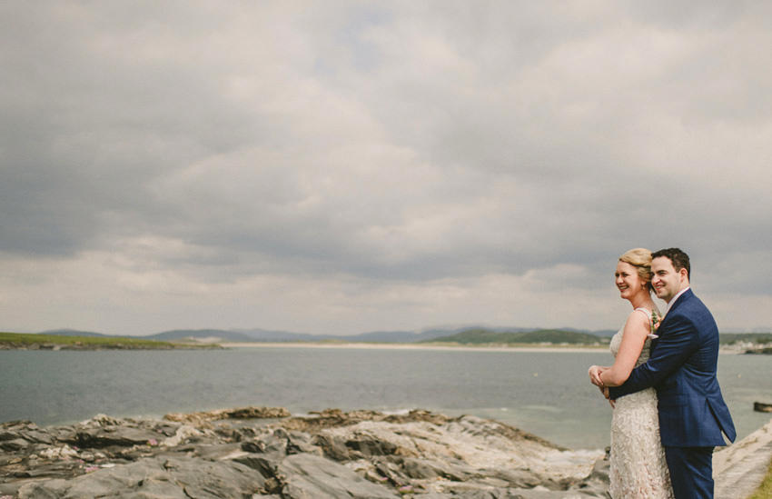 Donegal wedding photographers 047