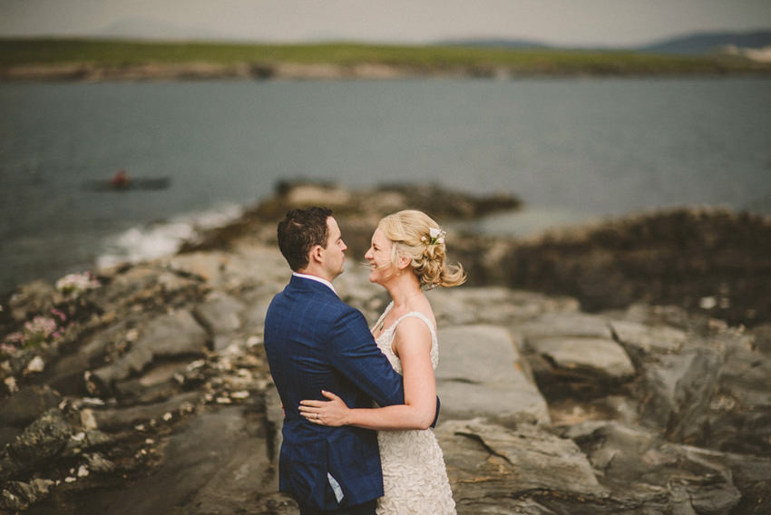 Donegal wedding photographers 048