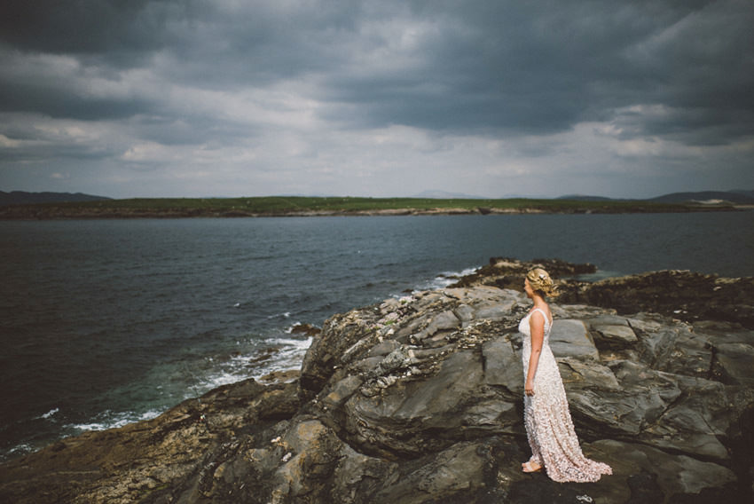 Donegal wedding photographers 049