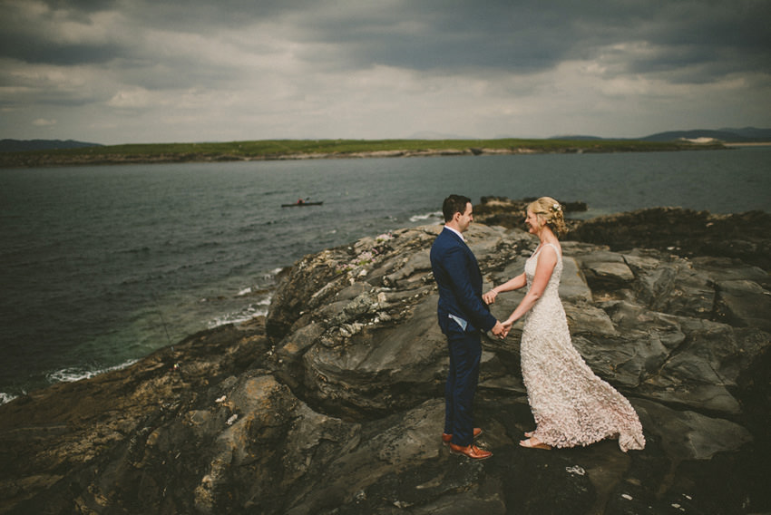 Donegal wedding photographers 050
