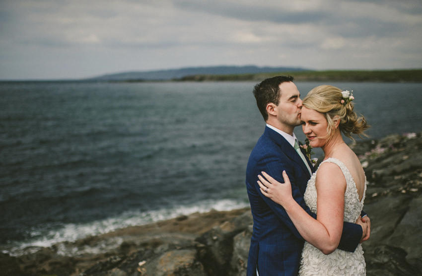 Donegal wedding photographers 051