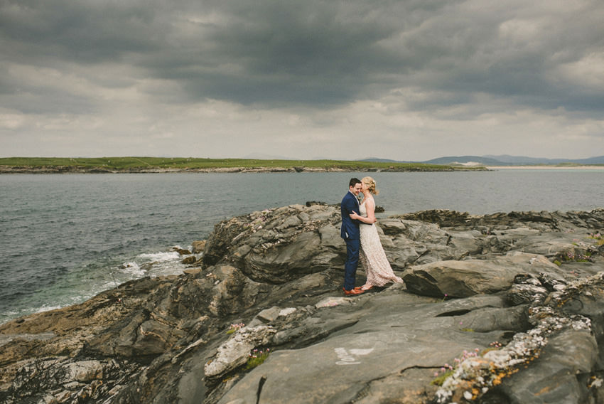 Donegal wedding photographers 052