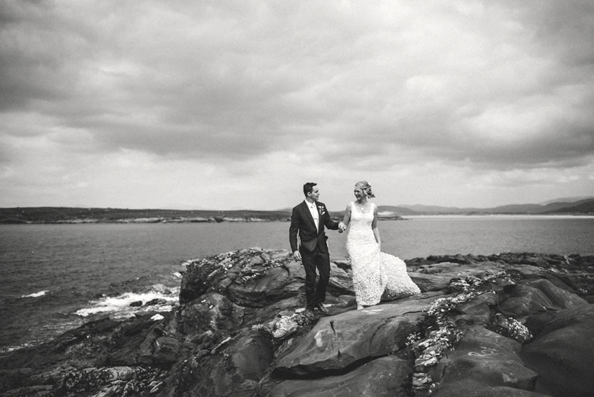 Donegal wedding photographers 053