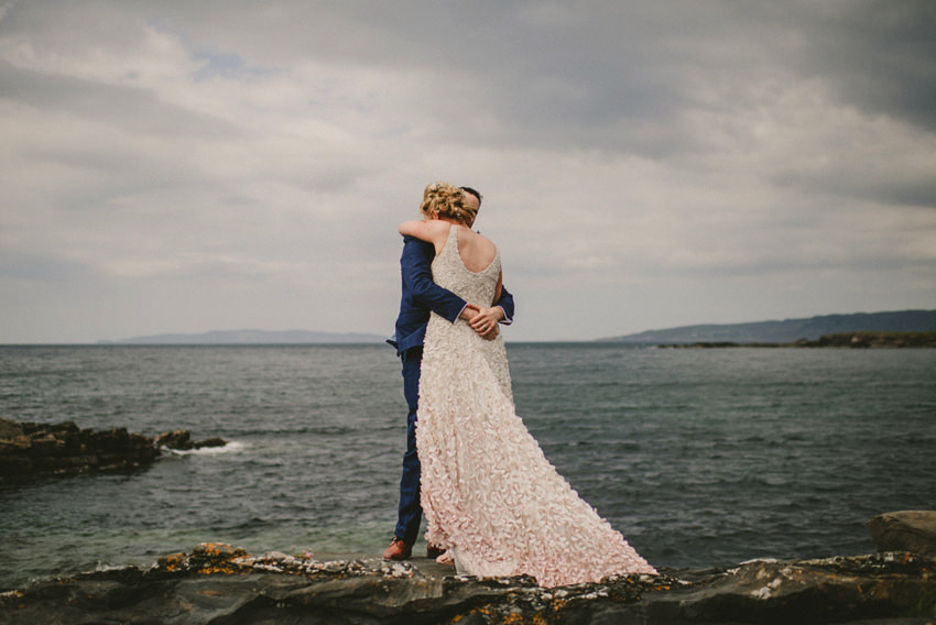 Donegal wedding photographers 054