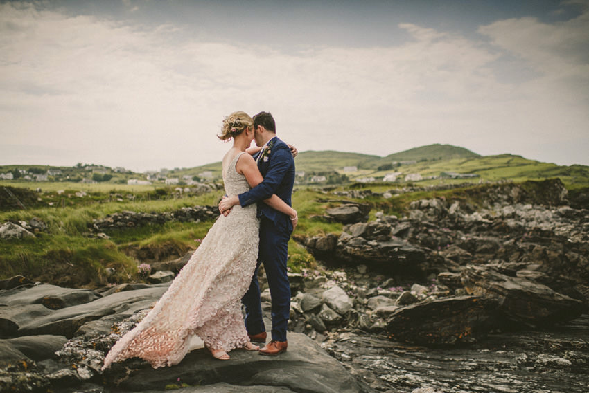 Donegal wedding photographers 055