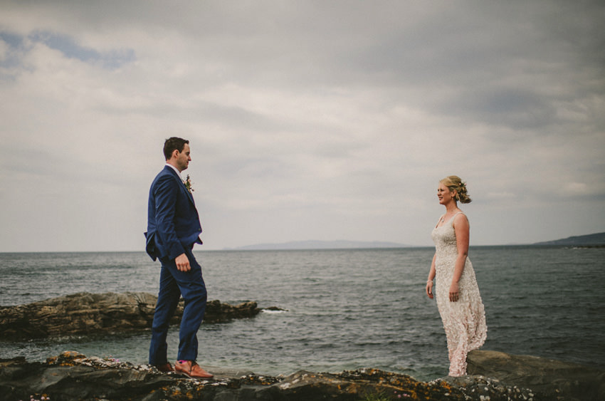 Donegal wedding photographers 056