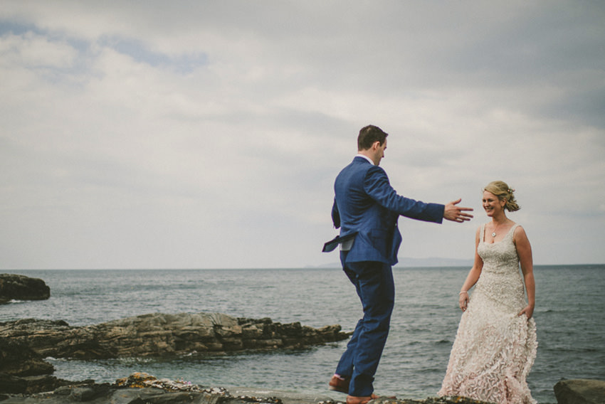 Donegal wedding photographers 057