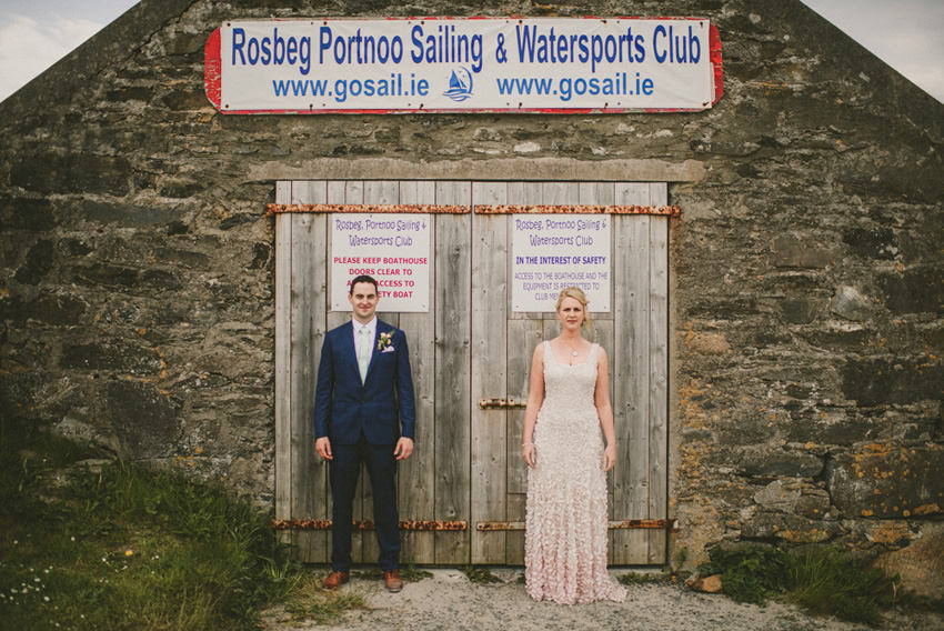 Donegal wedding photographers 058