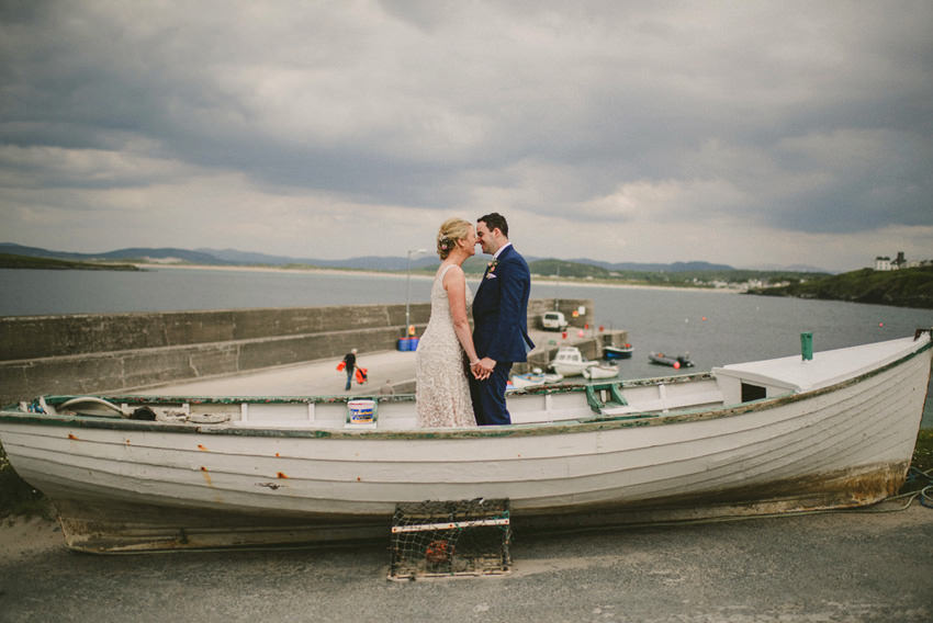 Donegal wedding photographers 059