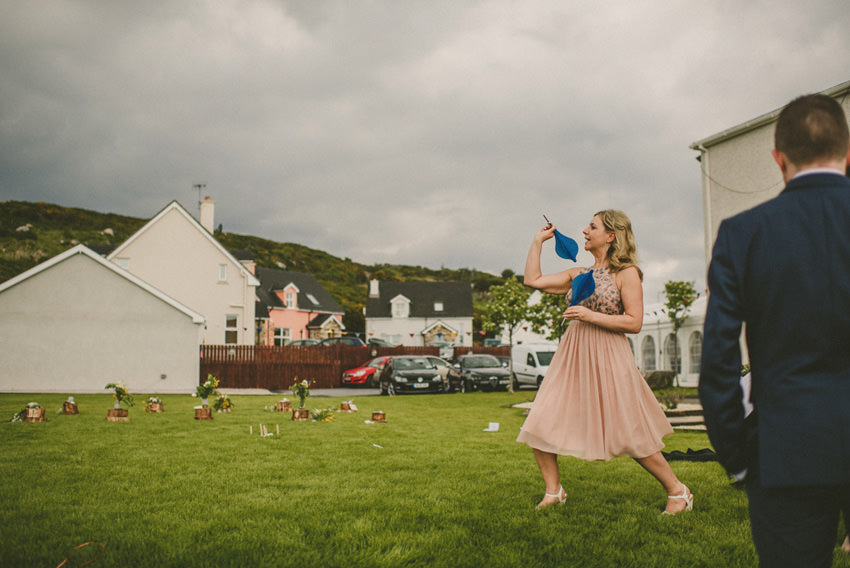 Donegal wedding photographers 071