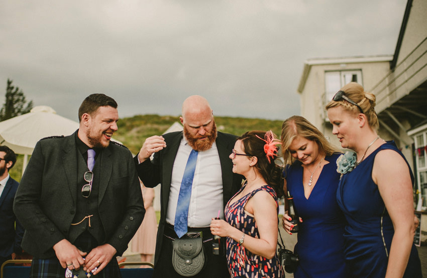 Donegal wedding photographers 072