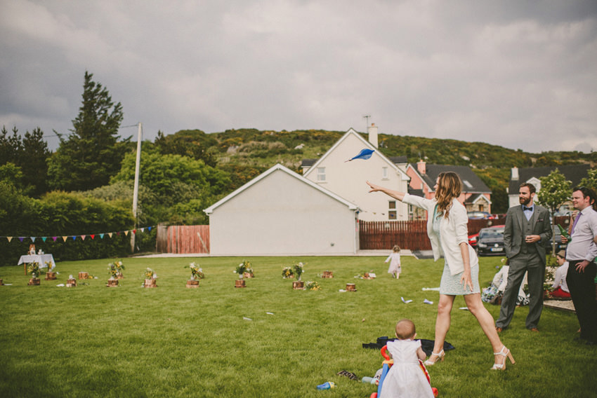 Donegal wedding photographers 074
