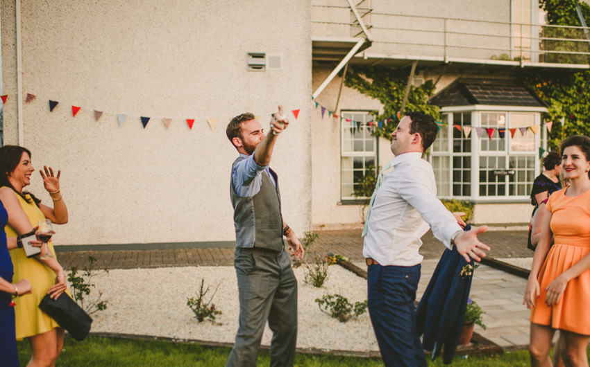 Donegal wedding photographers 078