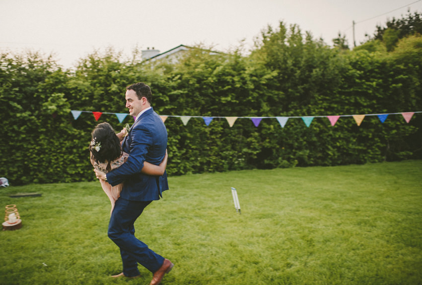 Donegal wedding photographers 081