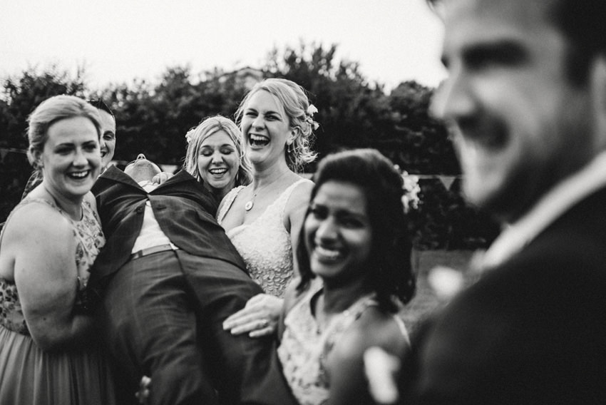 Donegal wedding photographers 082