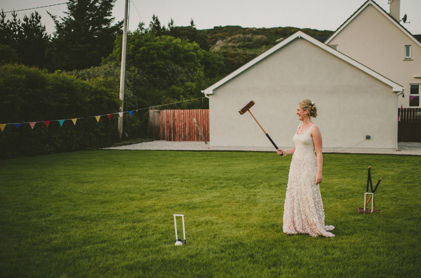 Donegal wedding photographers 083