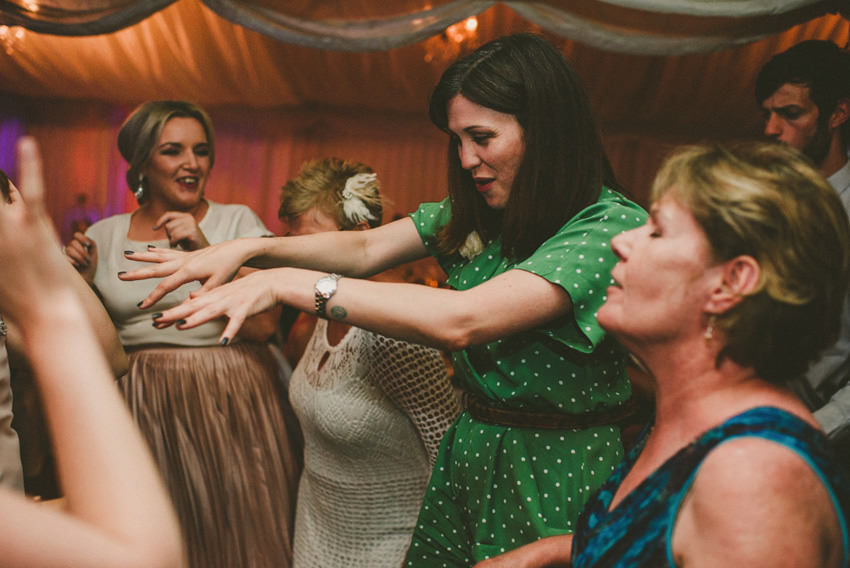 Donegal wedding photographers 109