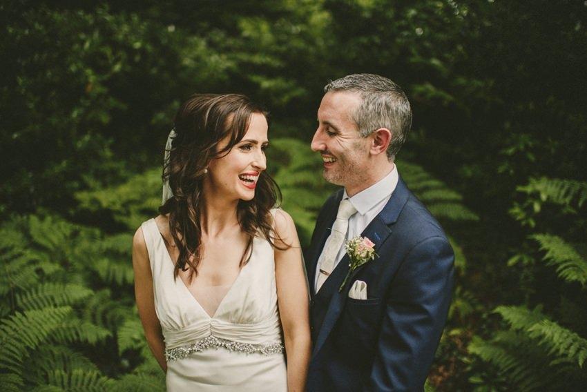 married in sligo wood