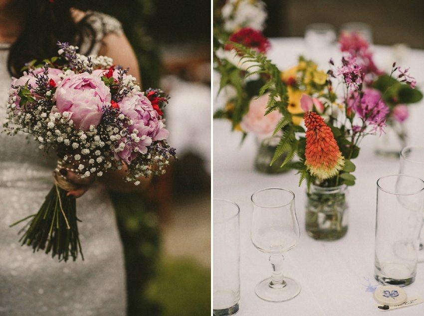 Wedding Photography Sligo. Photographer Darek Novak 0083