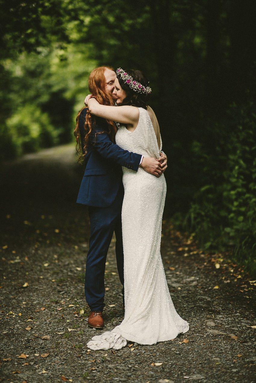 Wedding Photography Sligo. Photographer Darek Novak 0084