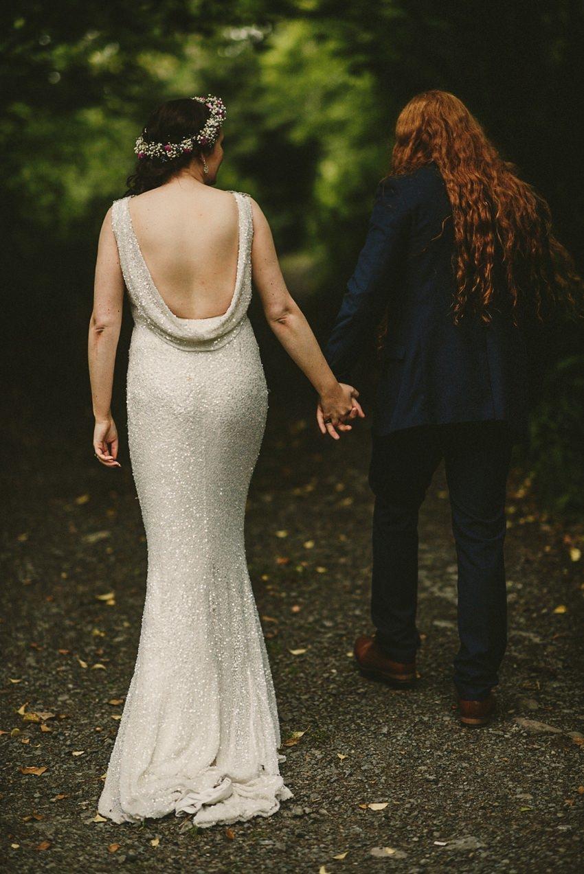 Wedding Photography Sligo. Photographer Darek Novak 0085