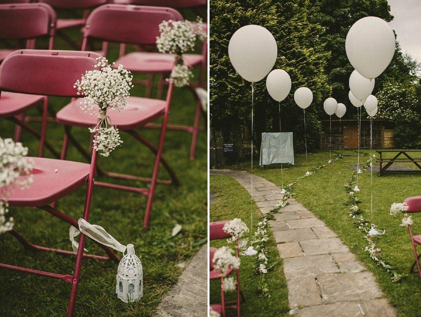 Wedding Photography Sligo. Photographer Darek Novak 0086