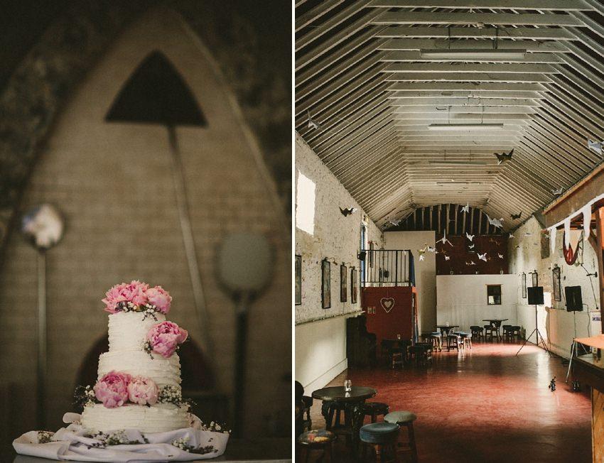 Wedding Photography Sligo. Photographer Darek Novak 0087
