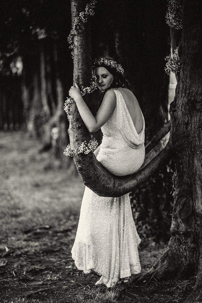 Wedding Photography Sligo. Photographer Darek Novak 0088