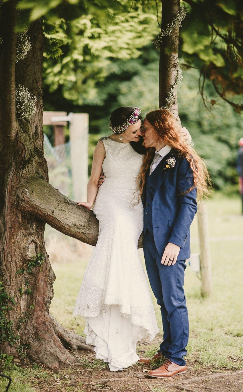 Wedding Photography Sligo. Photographer Darek Novak 0089