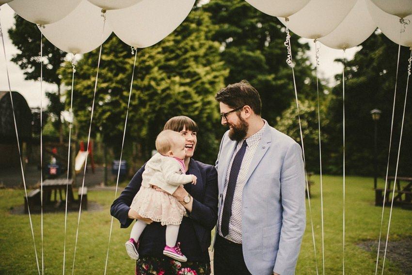 Wedding Photography Sligo. Photographer Darek Novak 0093