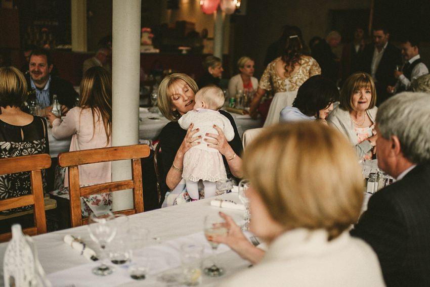 Wedding Photography Sligo. Photographer Darek Novak 0094