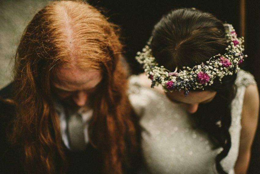 Wedding Photography Sligo. Photographer Darek Novak 0095