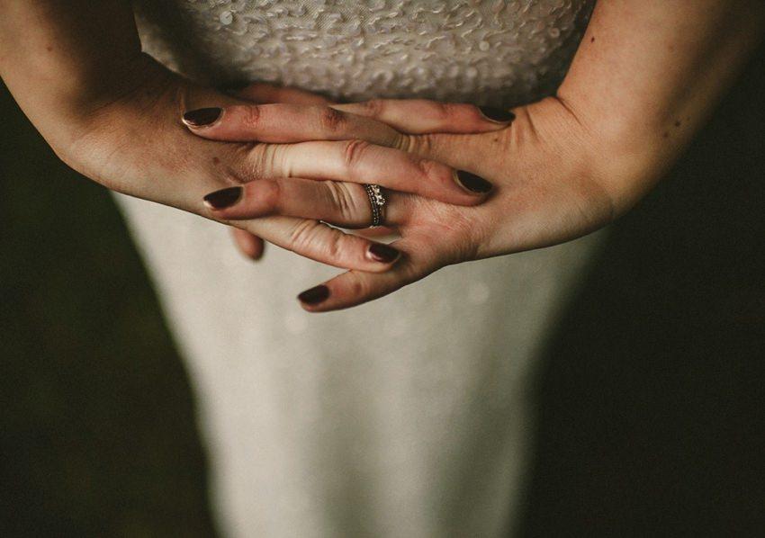 Wedding Photography Sligo. Photographer Darek Novak 0098