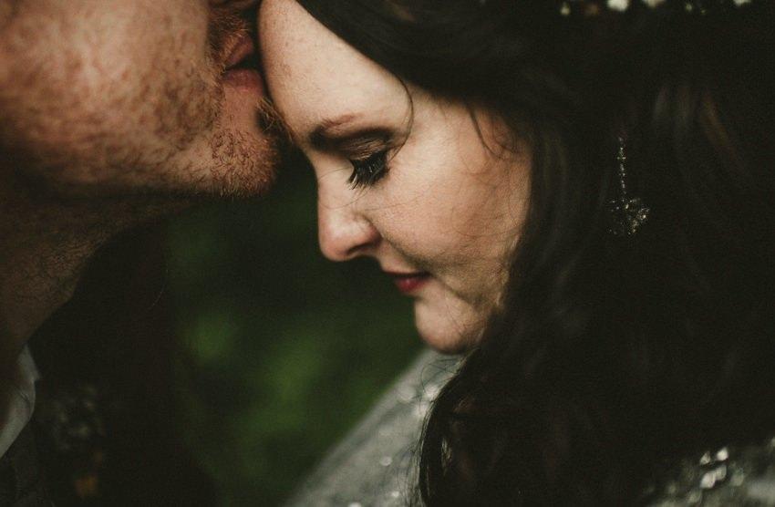 Wedding Photography Sligo. Photographer Darek Novak 0100