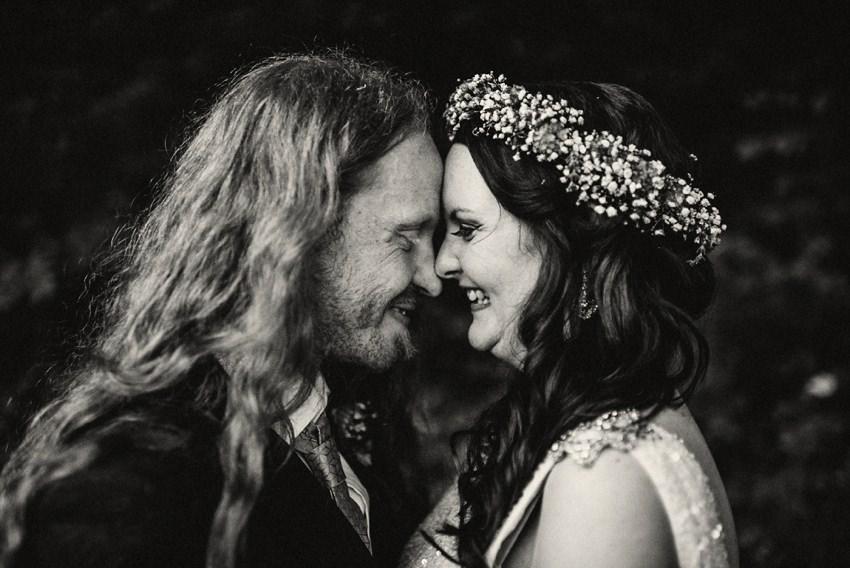 Wedding Photography Sligo. Photographer Darek Novak 0101