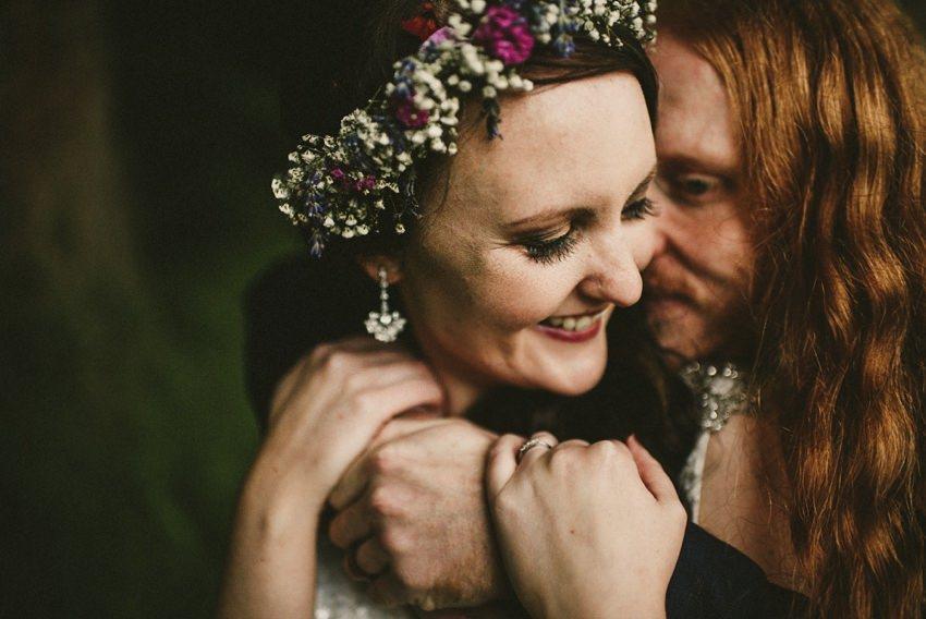 Wedding Photography Sligo. Photographer Darek Novak 0103