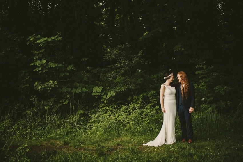 Wedding Photography Sligo. Photographer Darek Novak 0104