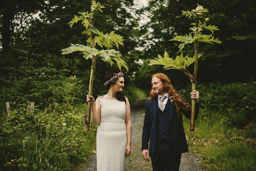 Wedding Photography Sligo. Photographer Darek Novak 0106
