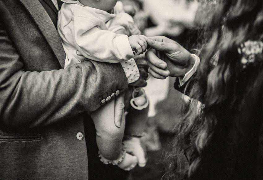 Wedding Photography Sligo. Photographer Darek Novak 0109