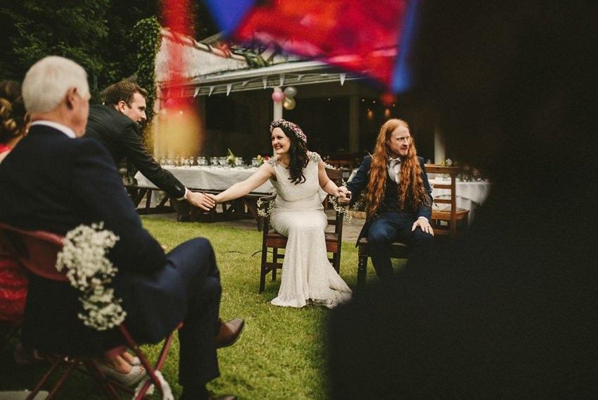 Wedding Photography Sligo. Photographer Darek Novak 0111